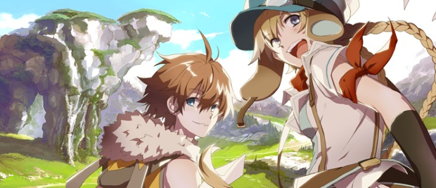 Peria-Chronicles-Art.jpg